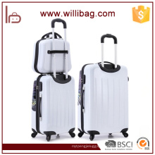 Factory Custom Design PC Trolley Travel Bag