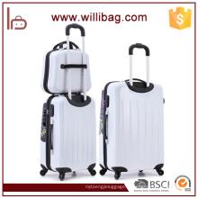 Fábrica Projetar PC Trolley Travel Bag