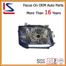 Auto Spare Parts - LED Head Lamp for Toyota Hiace 2011