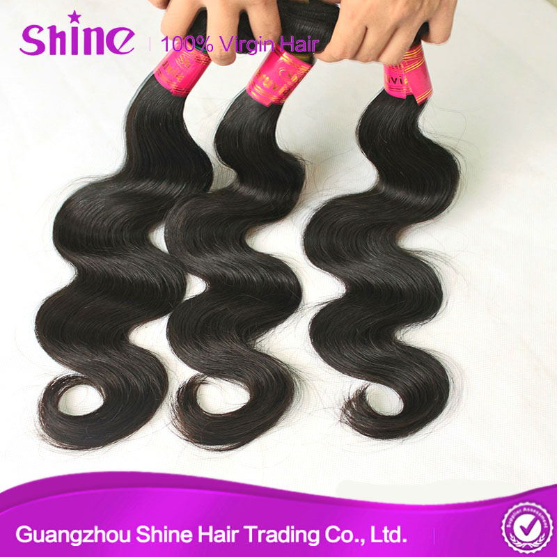 hair extensions human weft