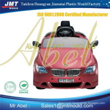 new product kids ride on car mould