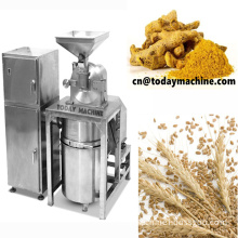 Dried dry matcha green tea morinaga stevia leaf leaves powder making milling grinding pulverizer grinder machine