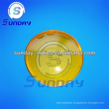 Znse (Zinc selenide) Aspheric lens