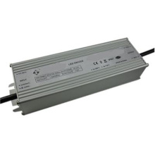 ES-120W Constant Current Output LED Driver