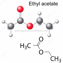 Ethyl Acetate with good price