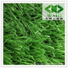 Plastic Mini Solar Lawn Light Outdoor Garden Grass