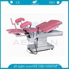 Акушерскую клинику стол для беременных женщин по беременности и родам кровать