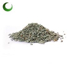 Granule Shape And Industrial Application Clinoptilolite Zeolite