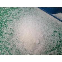 Sulfato de amonio granular como fertilizante de nitrógeno