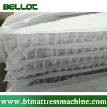 Schlafzimmer Möbel Matratze Taschenfederkern