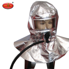 EEBD Emergency Escape Breathing Device Escape Respirator