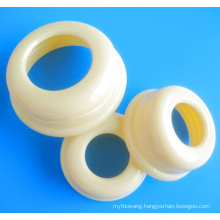 OEM Custom Plastic Injection Molding Part