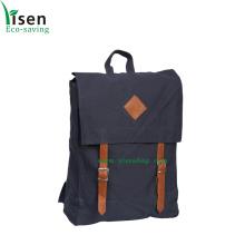 Polyester-Rucksack, Sporttasche (YSBP00-088)