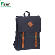 Poliéster mochila, saco de desporto (YSBP00-088)