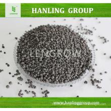 Fertilizante Orgânico Composto Aminoácido Granular NPK