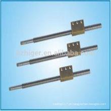 jcb peças de reposição / peças de máquinas / madical equipment spare parts