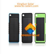 Banco de carregamento solar novo do estilo (KSSC-201)