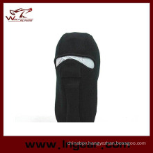 Airsoft Full Face Protector Mask Tactical Military Mask for Wargame