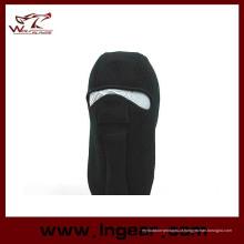 Cheia de airsoft protetor da cara a máscara tática militar máscara para Wargame