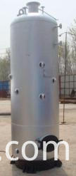 Cashew Steam Boiler
