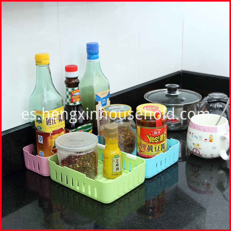 plastic cutlery tray divider