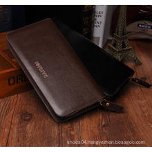mens replica designer for importer of leather wallets made in india