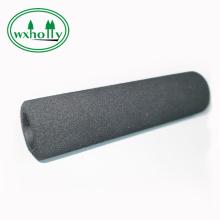 6mm cheap elastomeric nitrile rubber foam insulation pipe