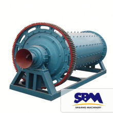 SBM used ball mill sale with low price