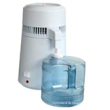 Dental-Wasser-Destiller zur Erzeugung von destilliertem Wasser (XT-FL186)