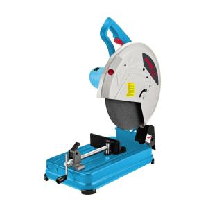 2400w 355MM CUT OFF SAW