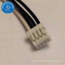 Molex 4Pin 1.25mm Connectors Wiring Harness