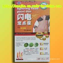 Super Lightning Fixed Point Thin Weight Lose Capsule