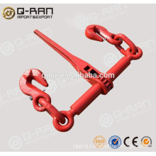Marine Hardware Drop Forged Ratchet Load Binders