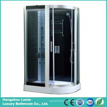 CE-geprüfter Dampfkabinenraum (LTS-9914 (L / R))