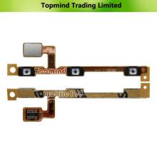 Power Flex Cable para Vivo Y27