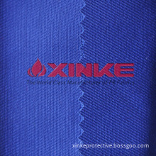 Nfpa 70e Cn Fire Resistant Fabric for Industry