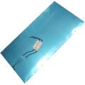 Painéis do diodo emissor de luz da luz de painel 120X60cm do diodo emissor de luz do teto de 72 watts e painéis da luz do diodo emissor de luz