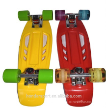 2016 heiße verkaufende Qualitäts-Skateboardkreuzer mit niedrigem Preis