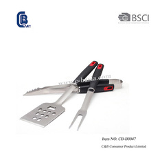 Barbecue Grill Tool Set