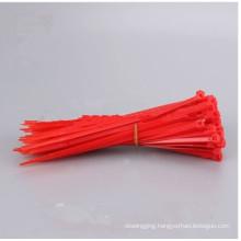 3.6*200 UL 66 Nylon Cable Tie