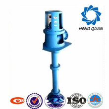 LP Vertical high efficiency deep suction easy pump