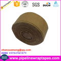 Flexible Grease Fiber Corrosion Prevention Sealing Tape