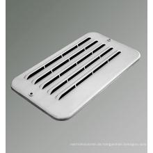 Aluminiumguss-Gießerei / Kundenspezifische Aluminiumprodukte / Druckguss