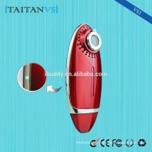 Filtre réutilisable Produits fabriqués en Chine alibaba meilleur vente mini e-cig VS3 modèle