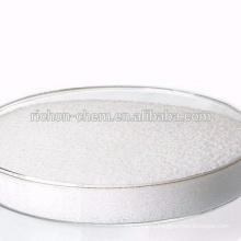 Косметический шампунь против перхоти сырья Пиритион цинка нет CAS: 13463-41-7 зпт-50 решение