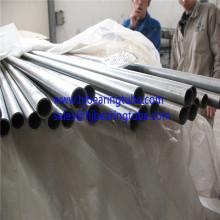 SA192 Hochtemperatur-nahtloses Carbon-Kesselrohr
