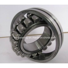 Ikc SKF Spherical Roller Bearing 22311 Ek/C3, 22311ek