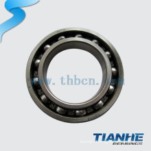 Propeller shaft bearing Long life low noise double row beaing