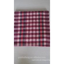 Pañuelos de lana gruesa de invierno 2017