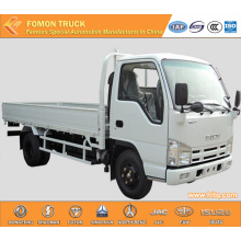 japan technology cargo truck 100P 3tons for sale
